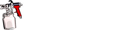 Keep Powder Coating Ltd
